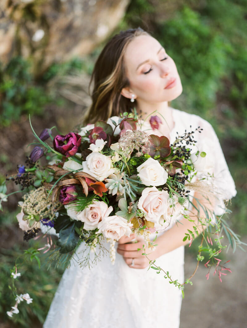 oregon-coast-wedding-inspiration-21.jpg