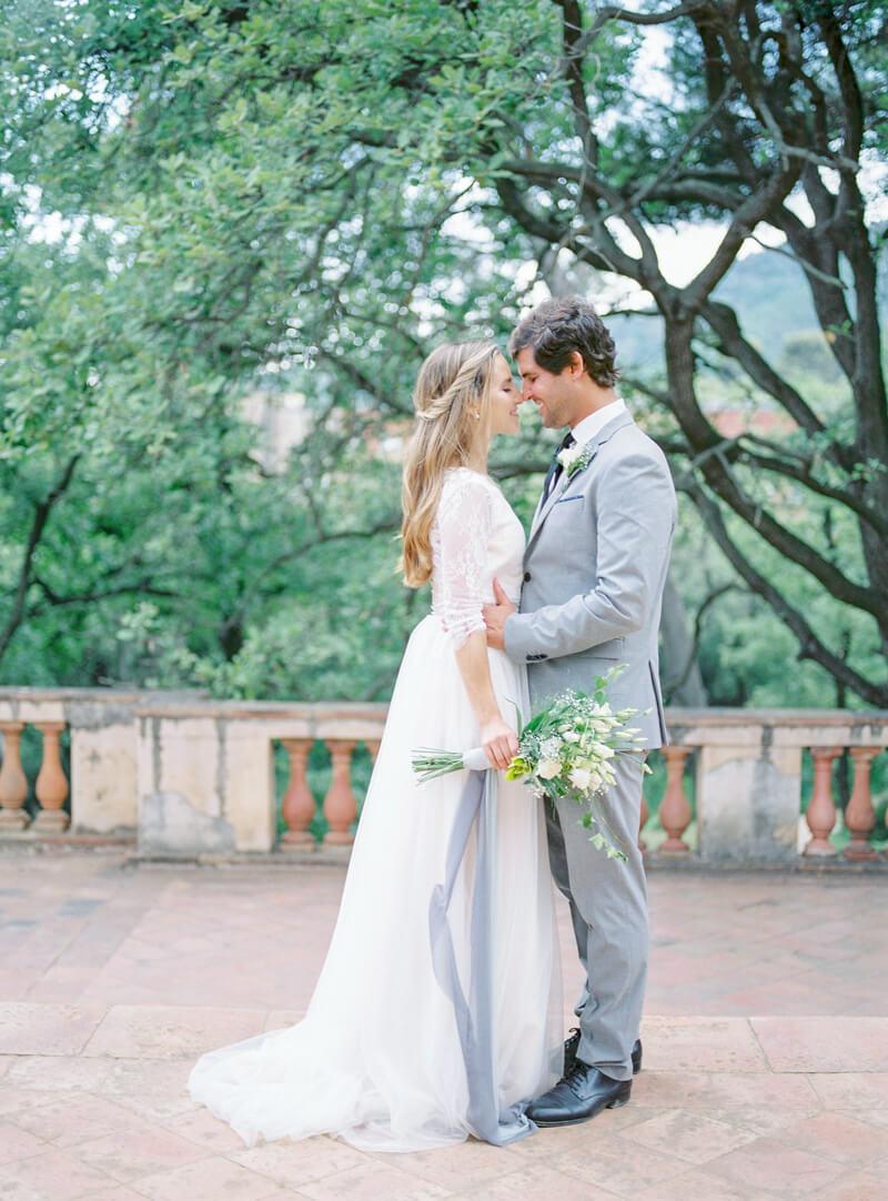 pre-wedding-photos-in-barcelona-spain-7.jpg