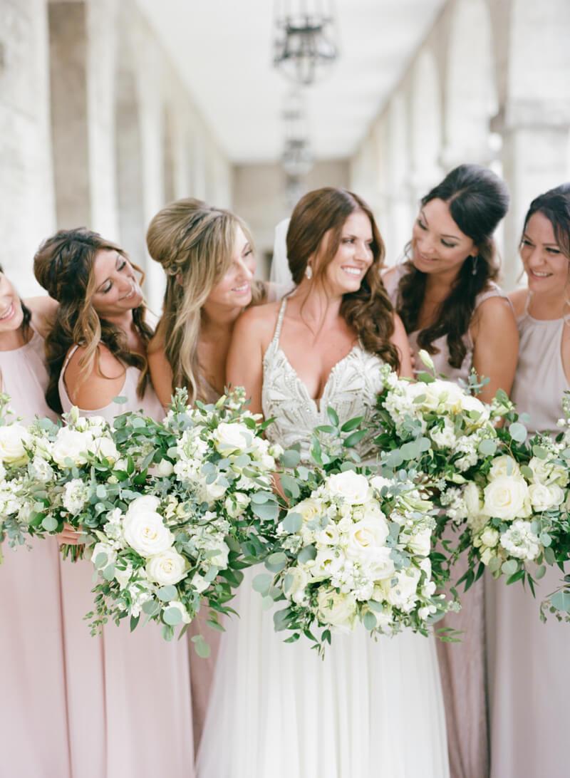 st-augustine-fl-wedding-10.jpg
