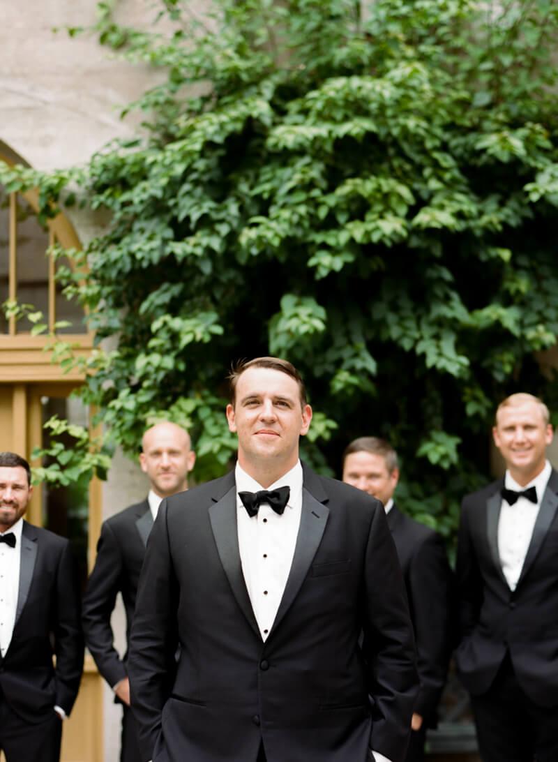 st-augustine-fl-wedding-3.jpg