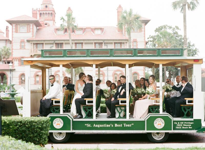 st-augustine-fl-wedding-11.jpg