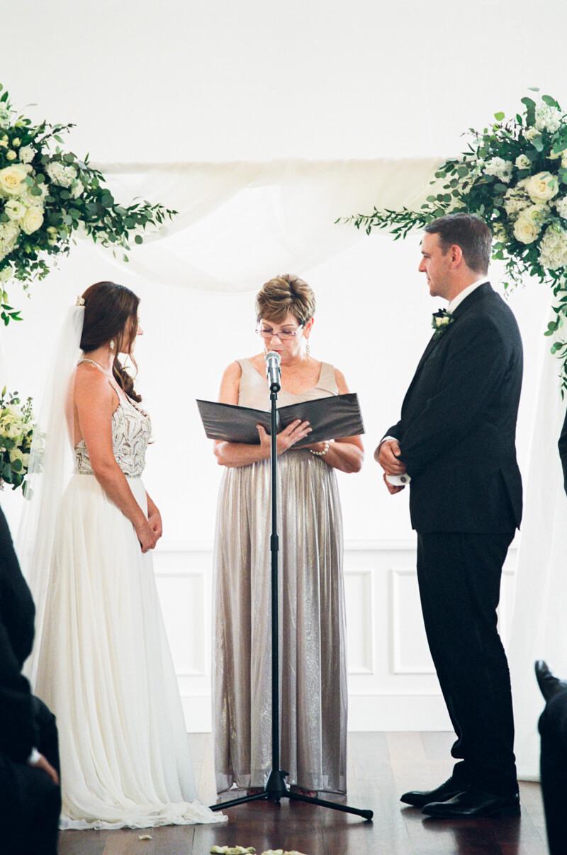 st-augustine-fl-wedding-12.jpg