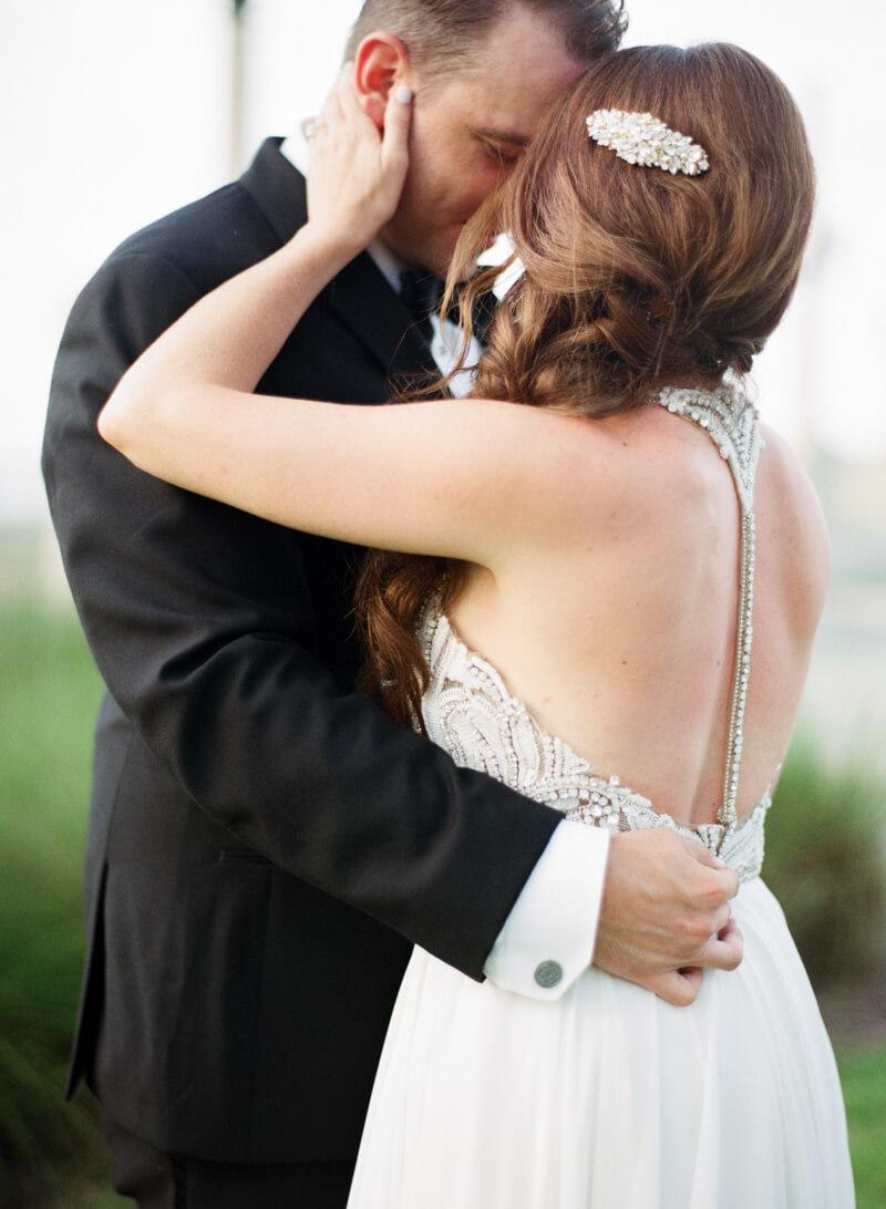 st-augustine-fl-wedding-13.jpg