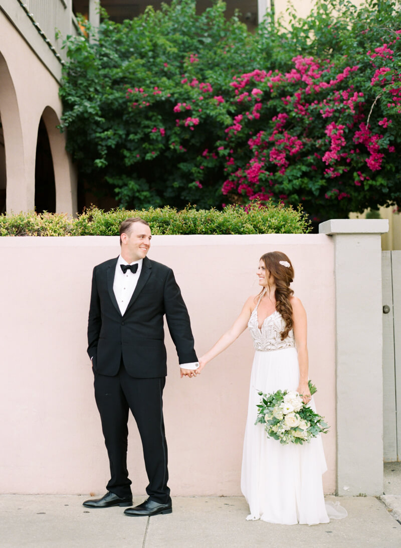 st-augustine-fl-wedding-15.jpg