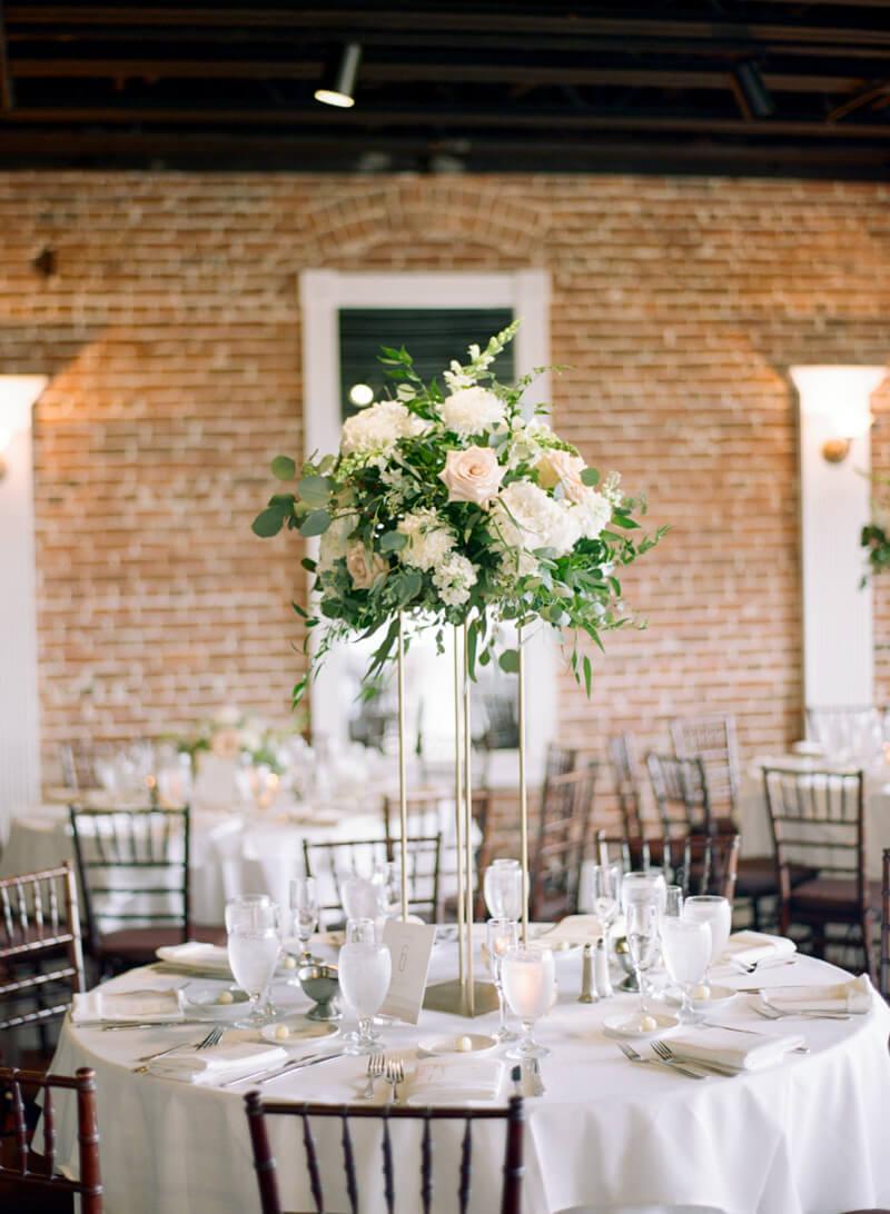 st-augustine-fl-wedding-18.jpg
