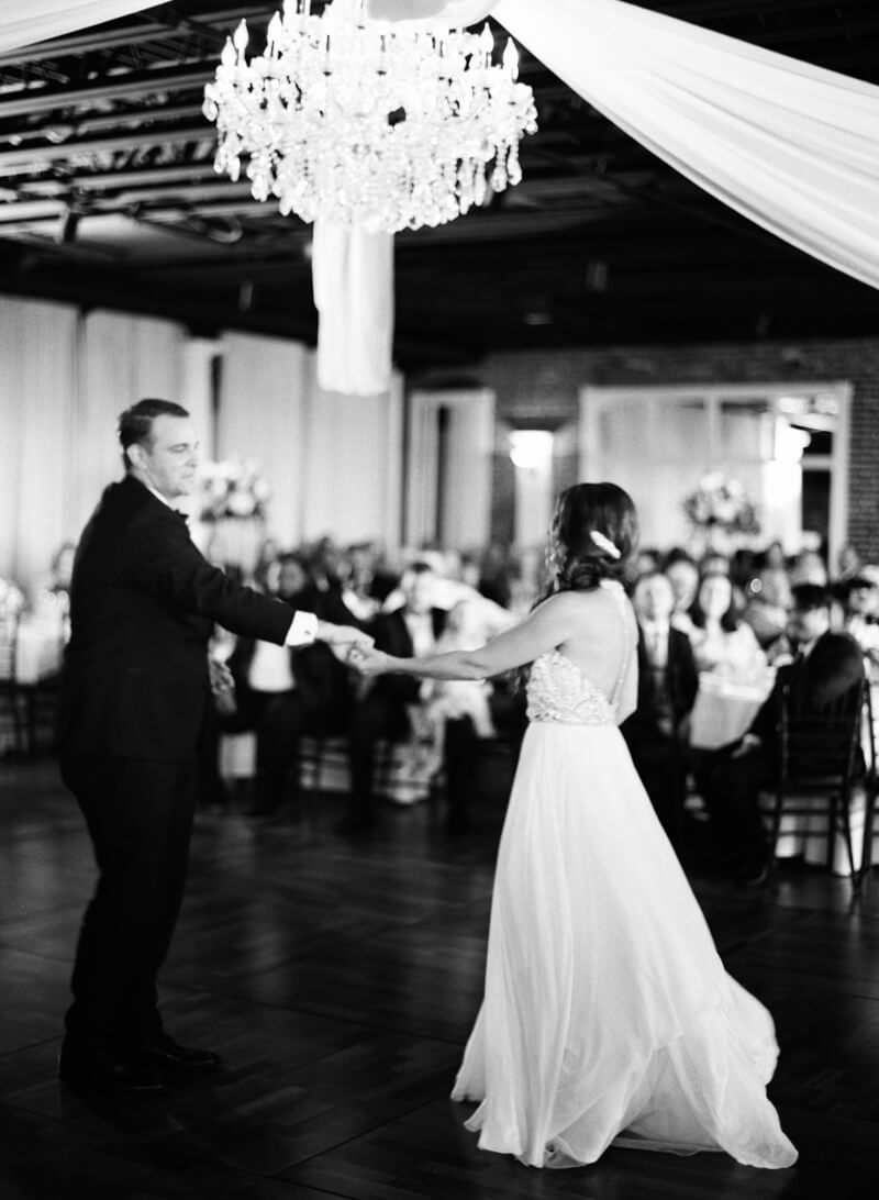 st-augustine-fl-wedding-21.jpg