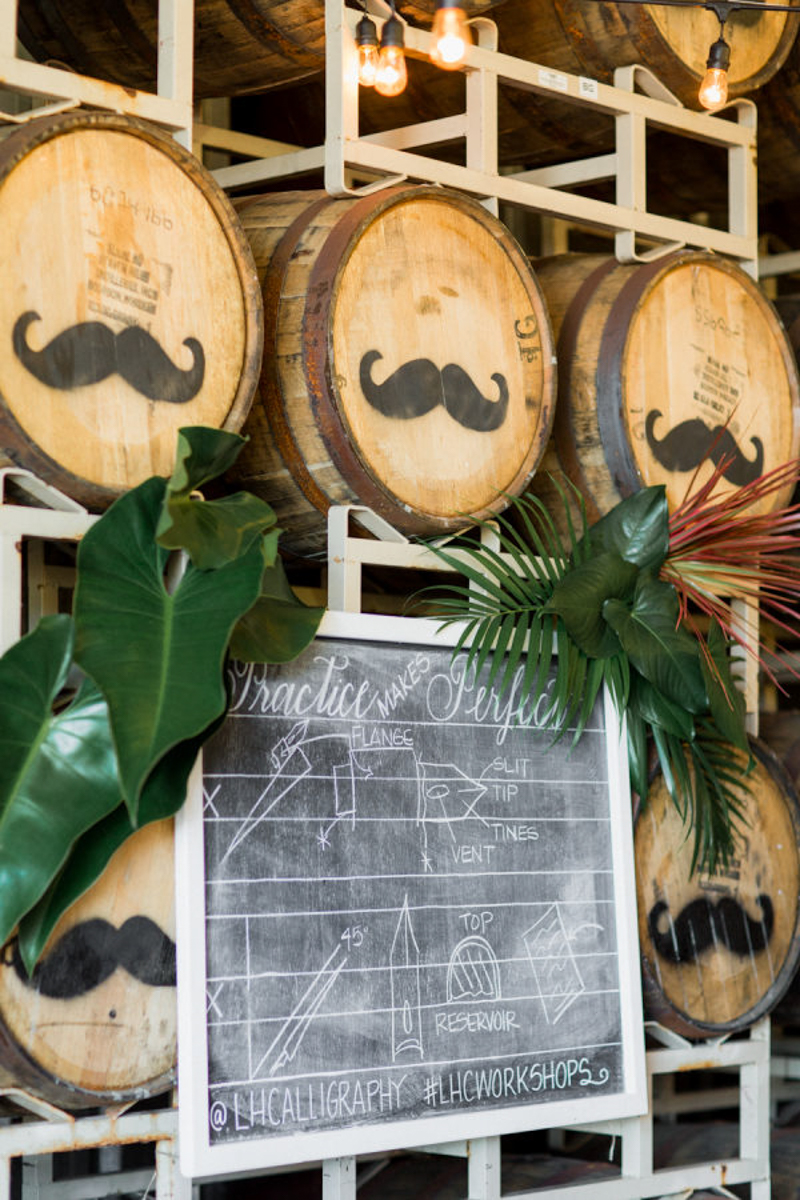 whiskey-barrels-wedding-gifts.jpg