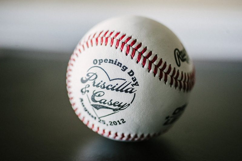 engraved-baseball-wedding-gift.jpg