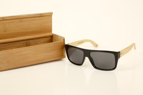 sunglasses-wedding-gifts.jpg