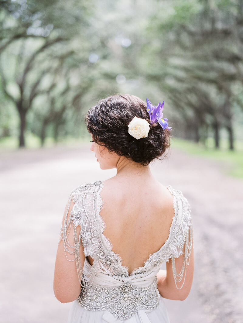 vintage-bridal-in-savannah-georgia-9.jpg