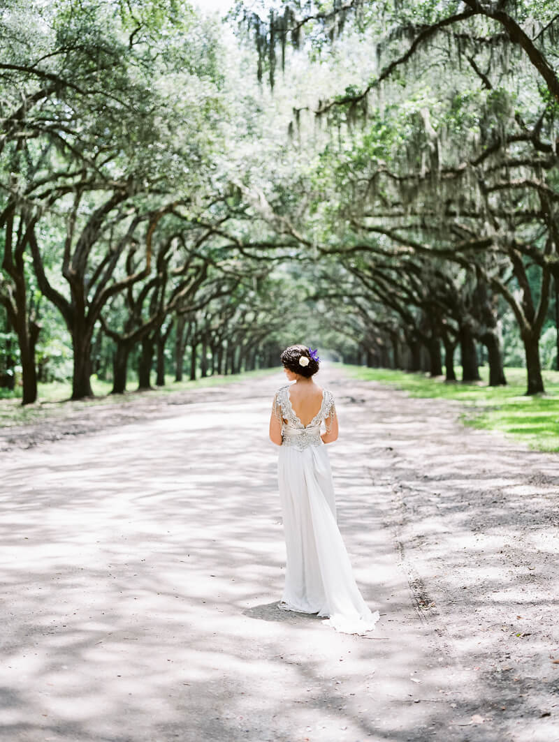 vintage-bridal-in-savannah-georgia-2.jpg