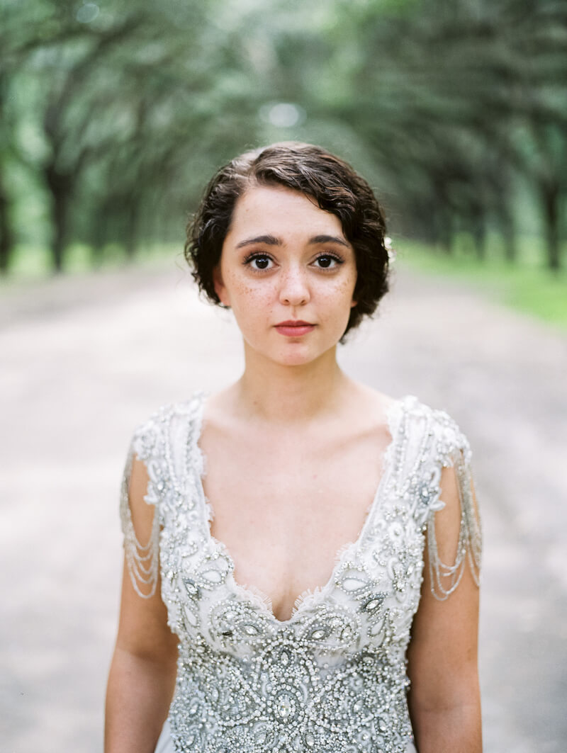 vintage-bridal-in-savannah-georgia.jpg