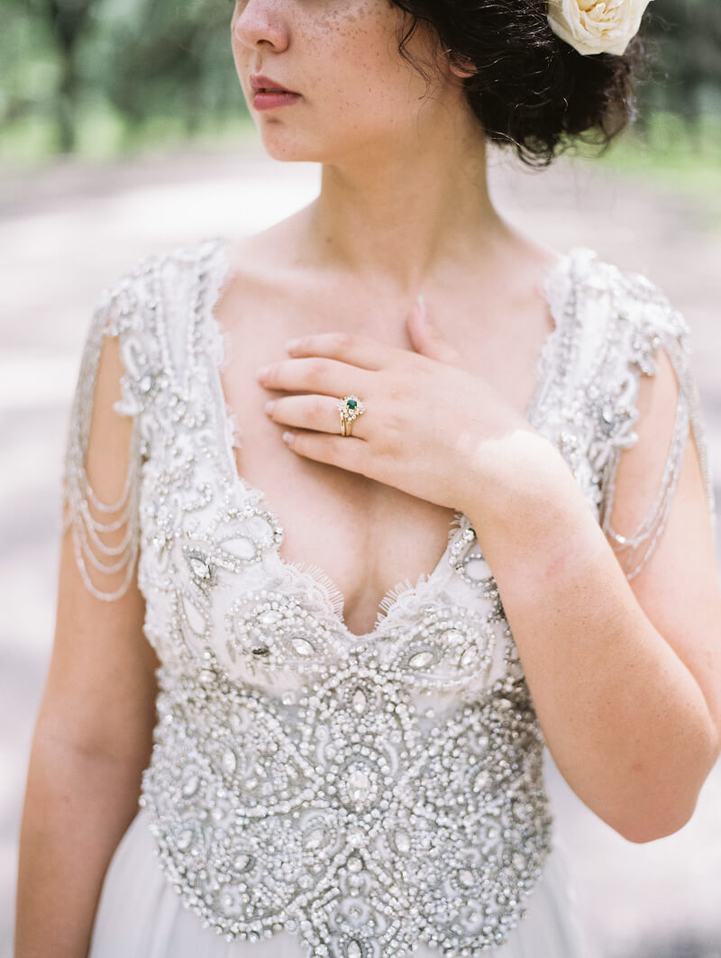 vintage-bridal-in-savannah-georgia-17.jpg