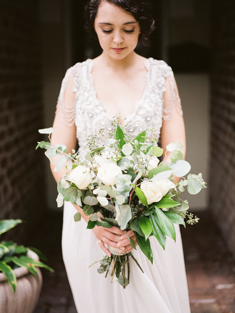 vintage-bridal-in-savannah-georgia-11.jpg