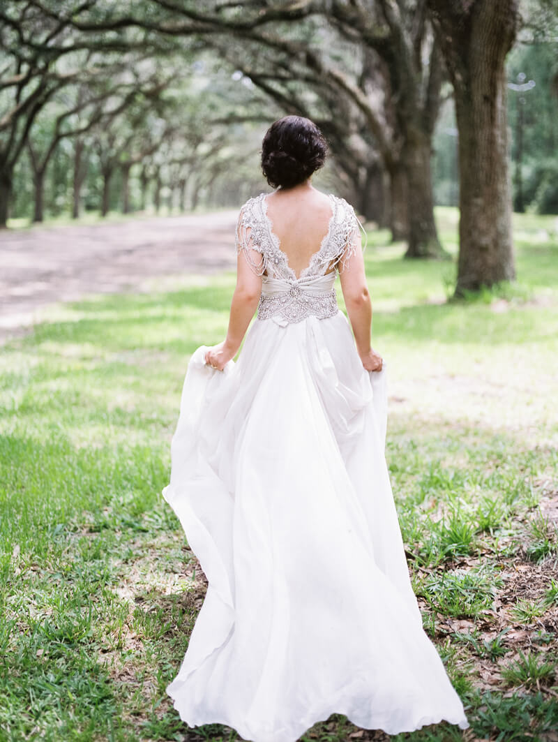vintage-bridal-in-savannah-georgia-18.jpg