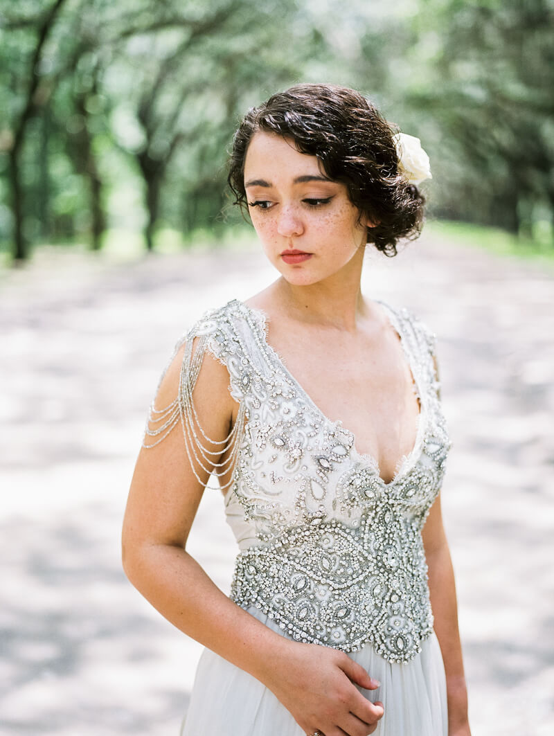 vintage-bridal-in-savannah-georgia-7.jpg