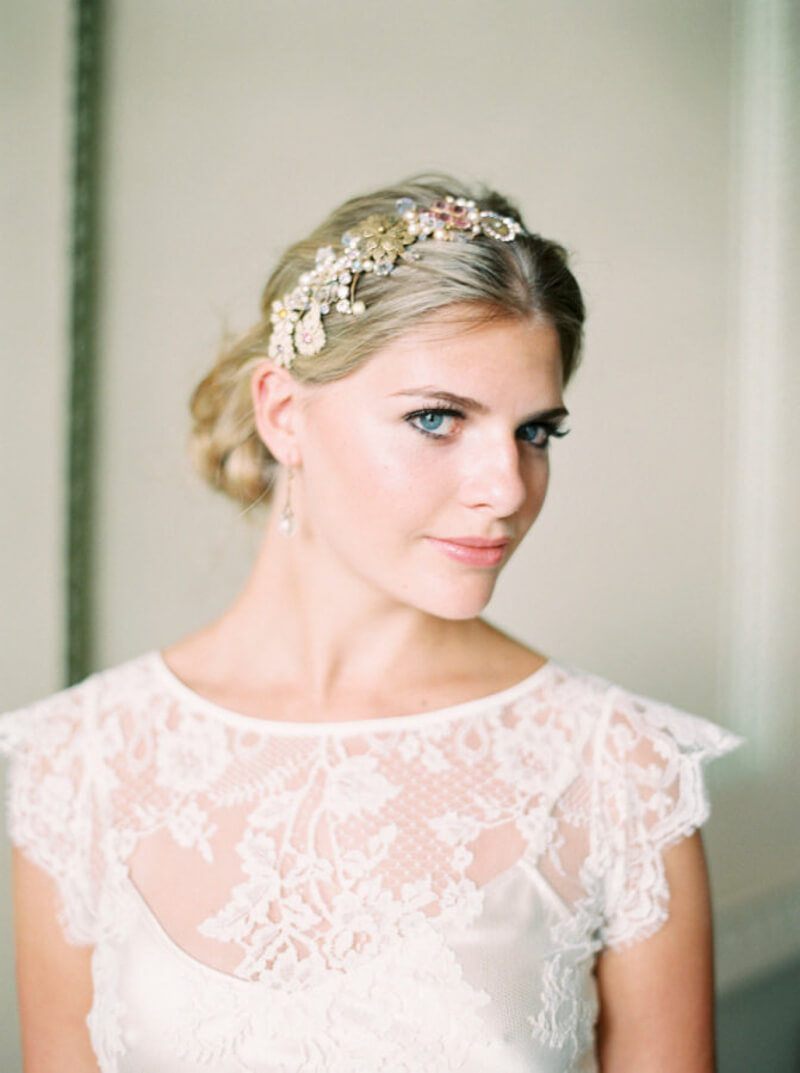 headpieces-for-updos.jpg