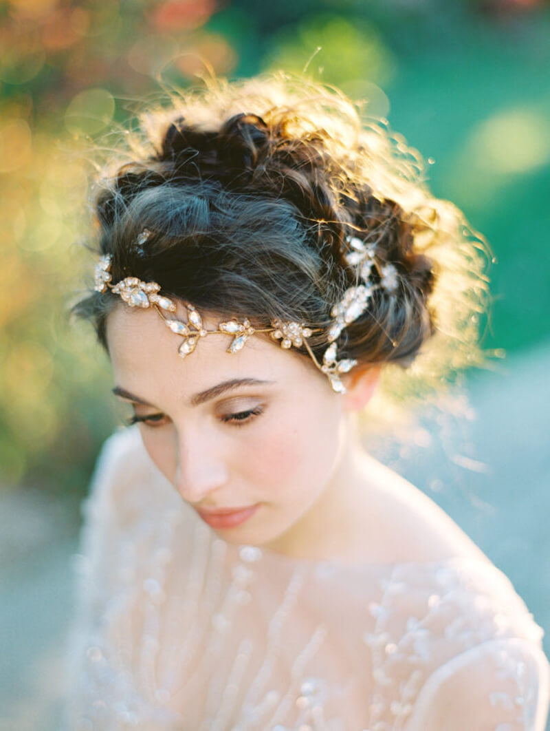headpieces-for-updos-5.jpg