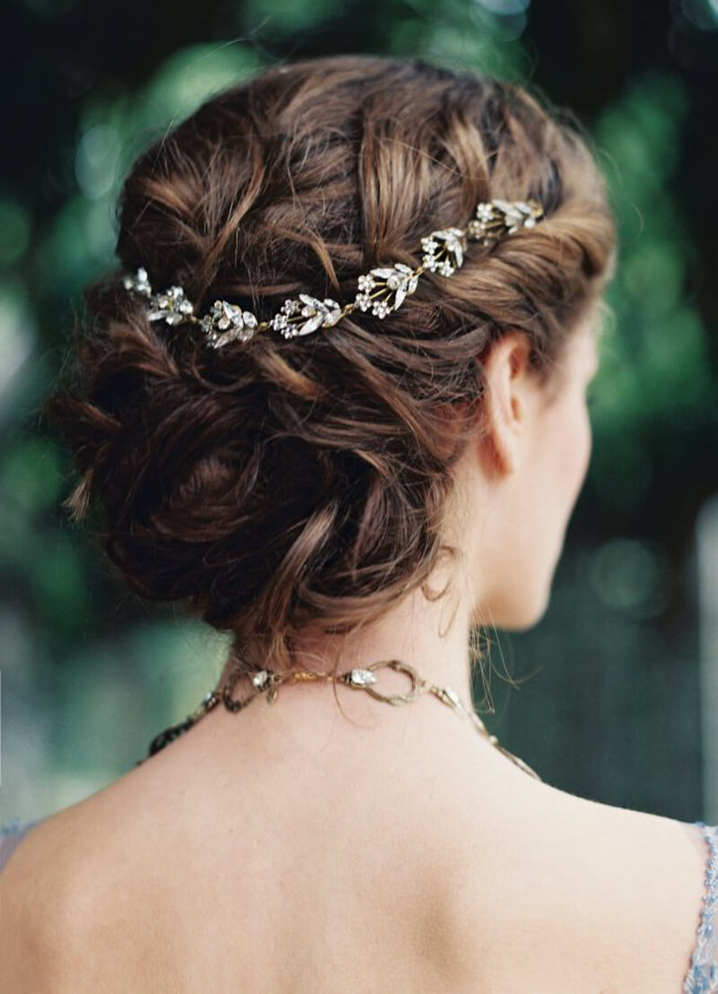 headpieces-for-updos-2.jpg
