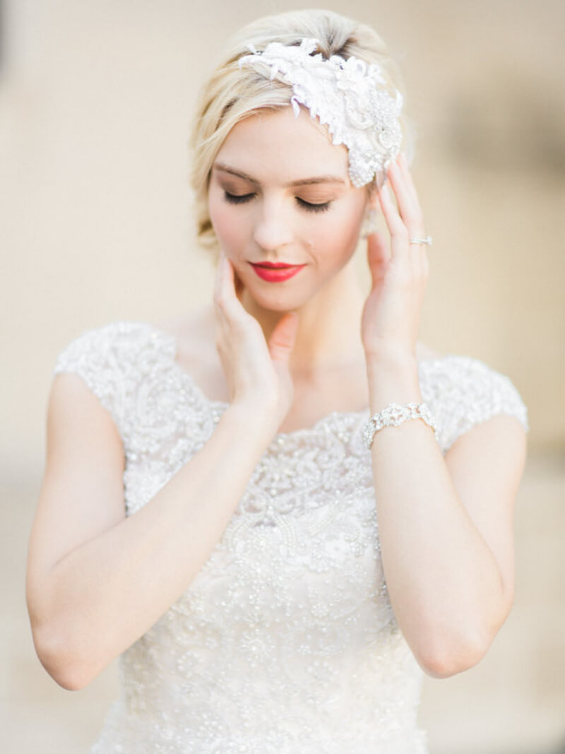 headpieces-for-updos-4.jpg