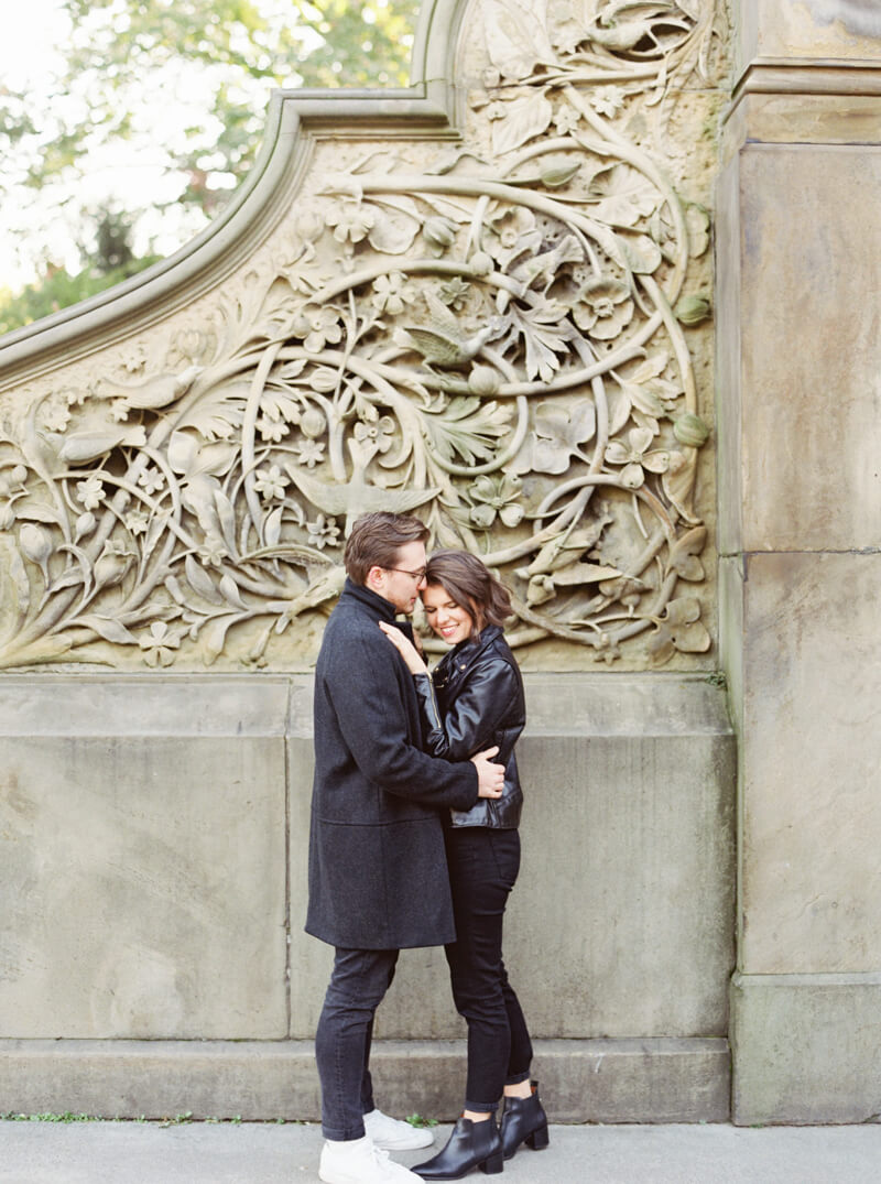 central-park-new-york-engagement-55.jpg