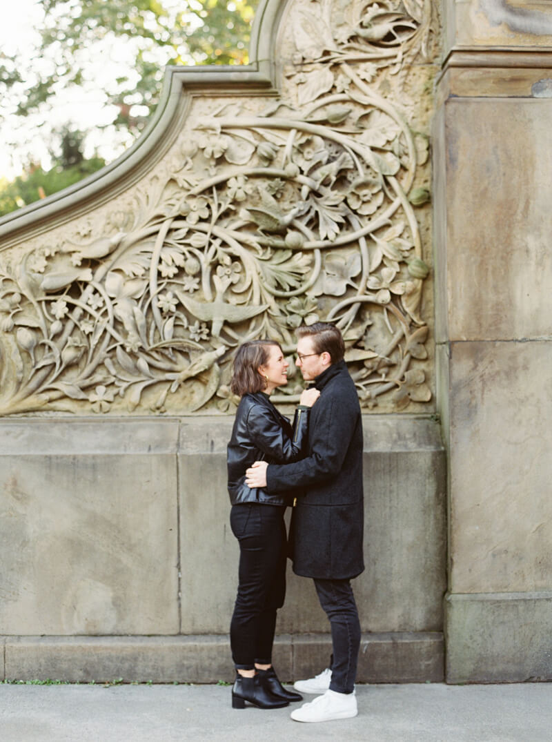 central-park-new-york-engagement-4.jpg