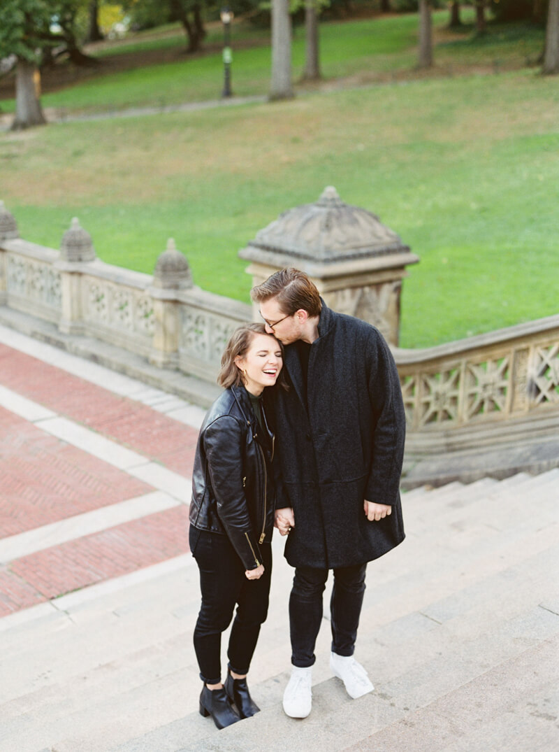 central-park-new-york-engagement-5.jpg