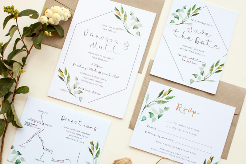 save-the-dates-by-paperlust-7.jpg