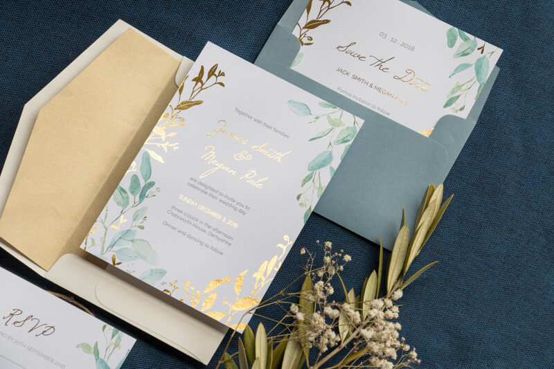 save-the-dates-by-paperlust-12.jpg