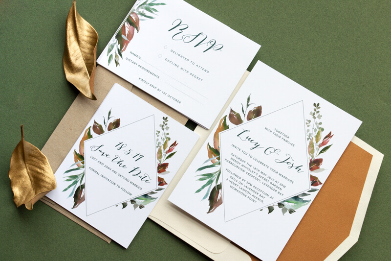 save-the-dates-by-paperlust-10.jpg