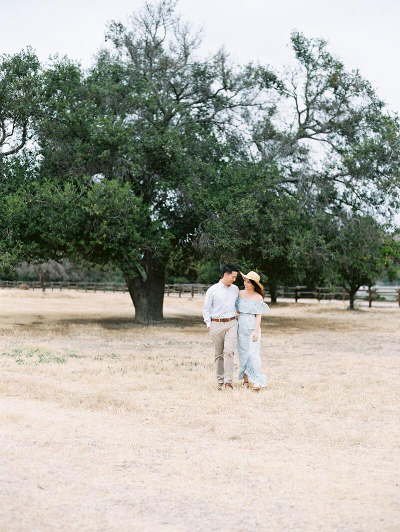 Engagement Photos 2.jpg