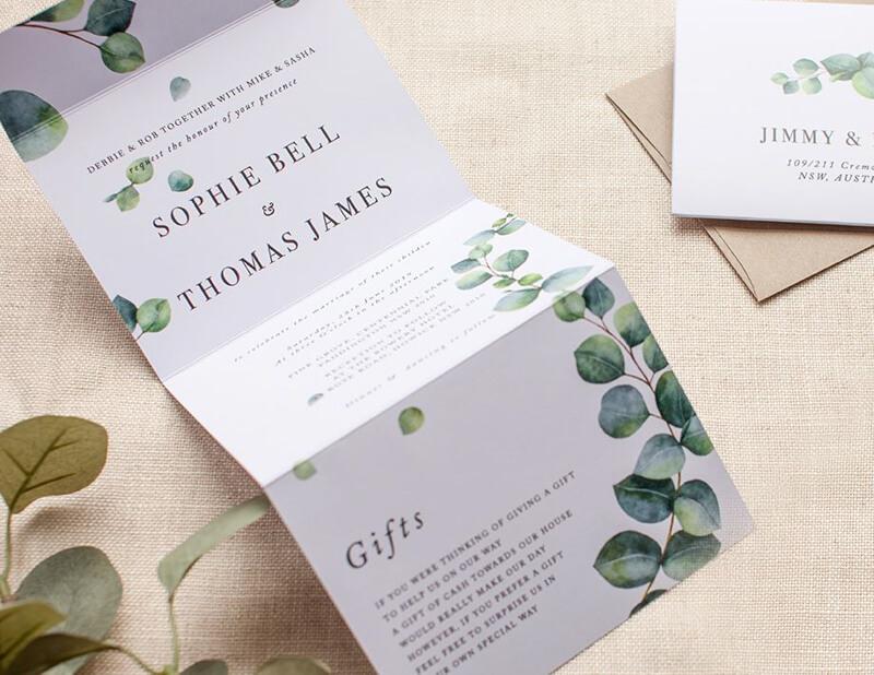 paperlust-wedding-invitations-2.jpg