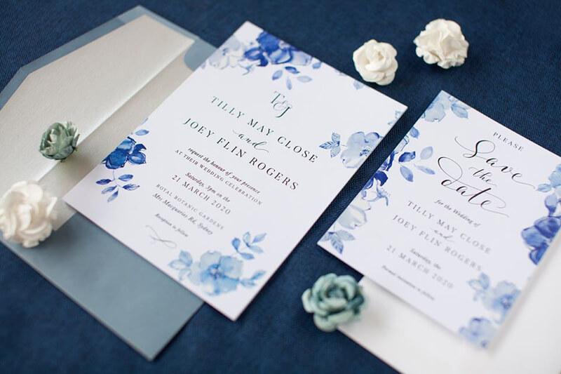 paperlust-wedding-invitations-6.jpg
