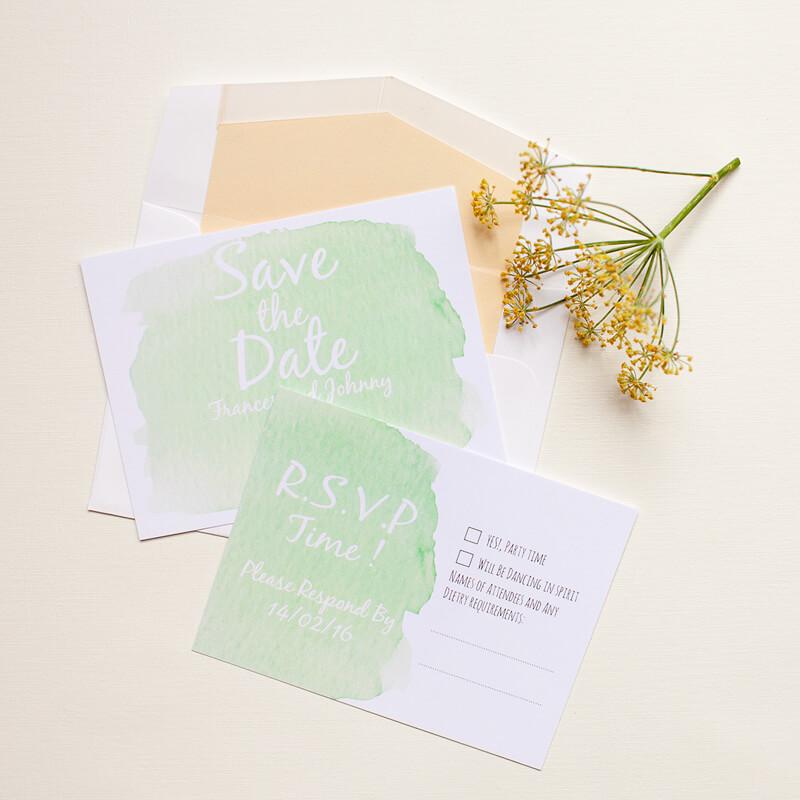 paperlust-wedding-invitations-4.jpg