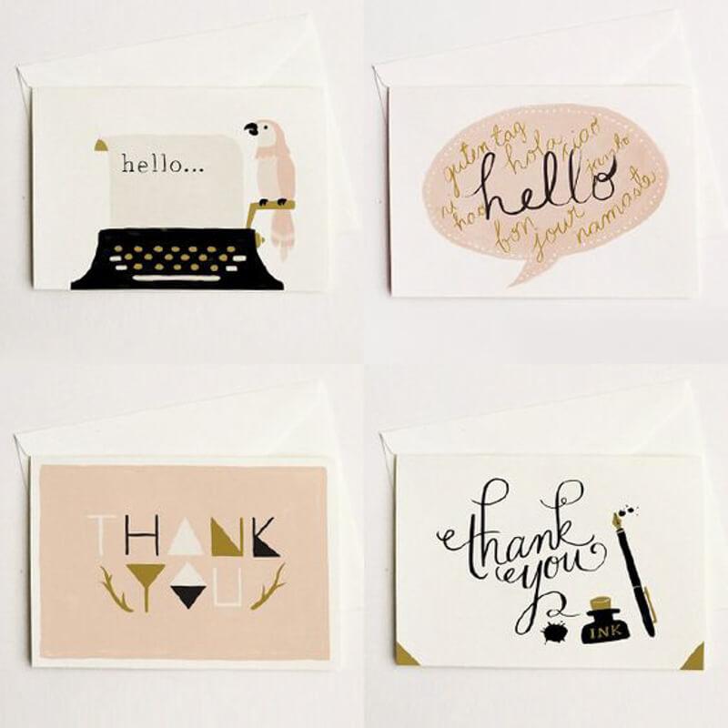 paperlust-wedding-invitations-8.jpg