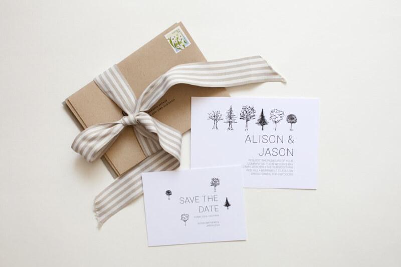 paperlust-wedding-invitations-9.jpg
