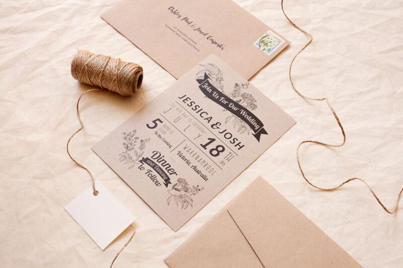 paperlust-wedding-invitations-10.jpg