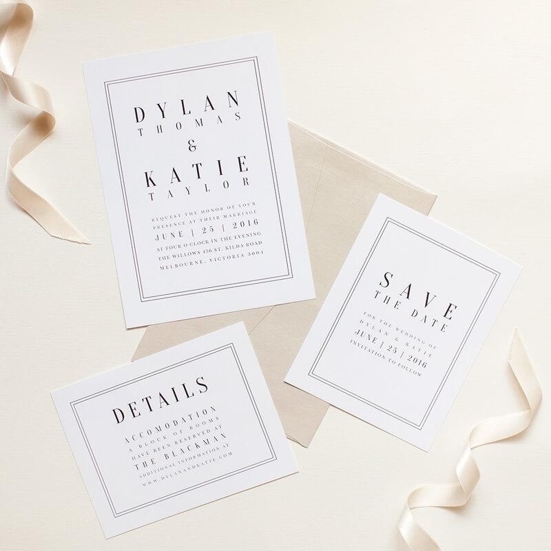 paperlust-wedding-invitations-12.jpg