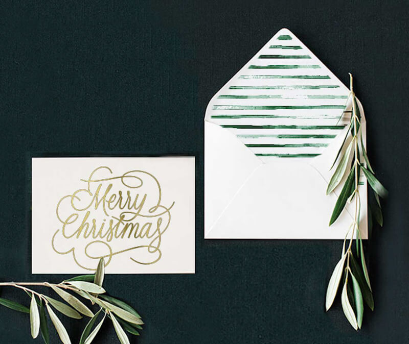 paperlust-wedding-invitations-14.jpg