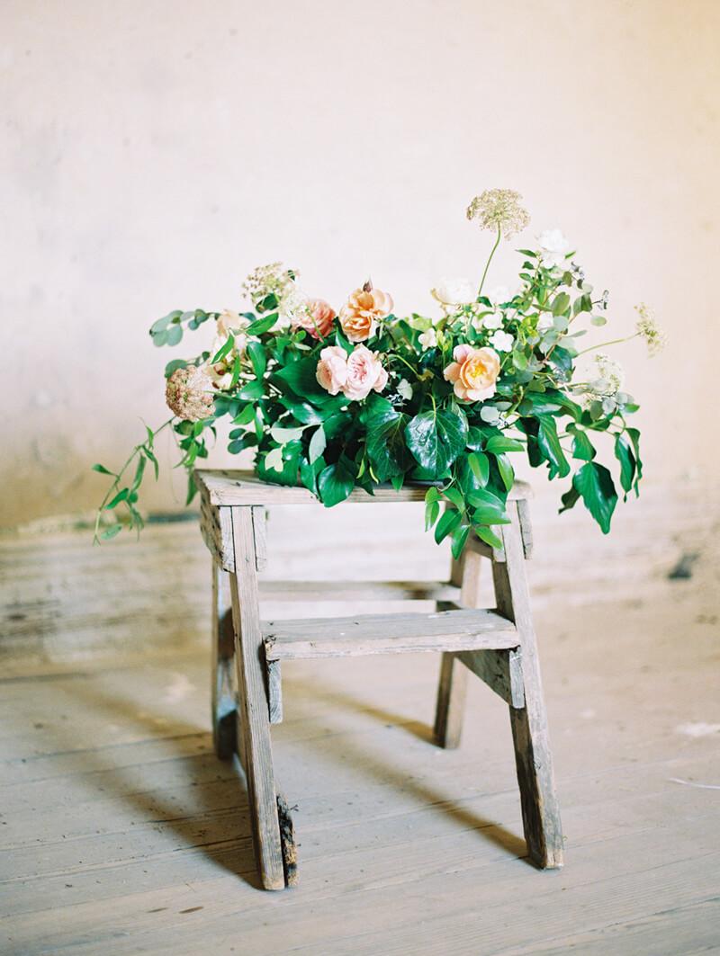 tehuacana-texas-wedding-inspo-25.jpg