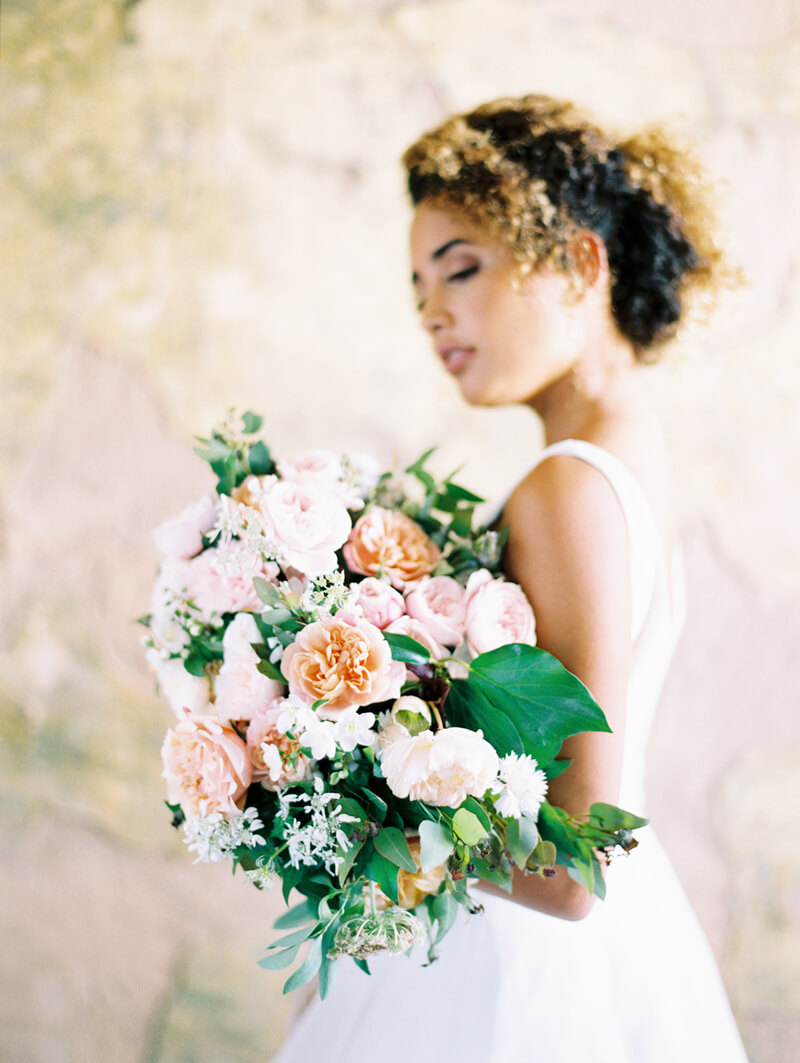 tehuacana-texas-wedding-inspo-16.jpg