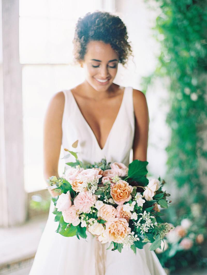 tehuacana-texas-wedding-inspo-12.jpg