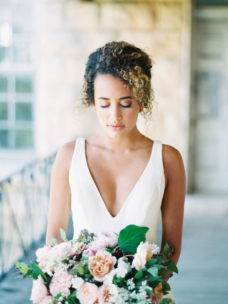 tehuacana-texas-wedding-inspo-19.jpg