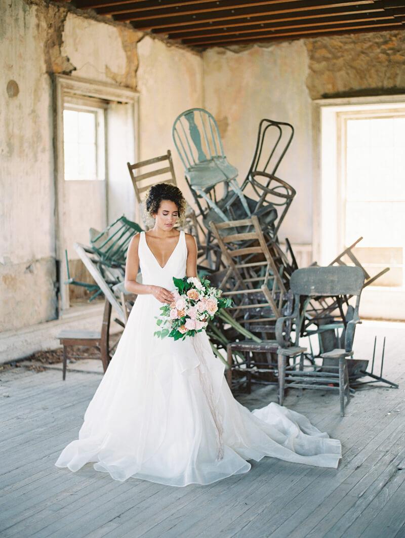 tehuacana-texas-wedding-inspo-17.jpg