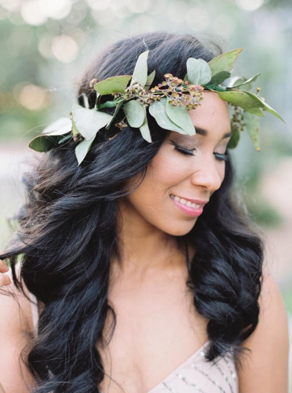 flower-crowns-wedding-fashion-4.jpg
