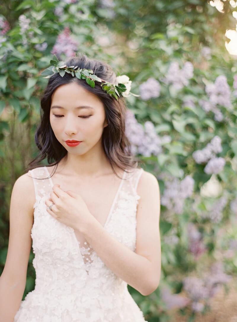 flower-crowns-wedding-fashion-5.jpg