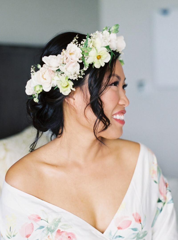 flower-crowns-wedding-fashion-3.jpg