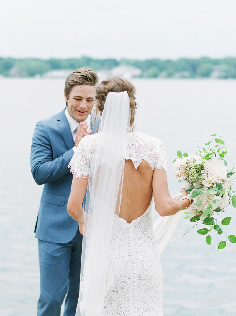 lake-michigan-beach-wedding-8.jpg