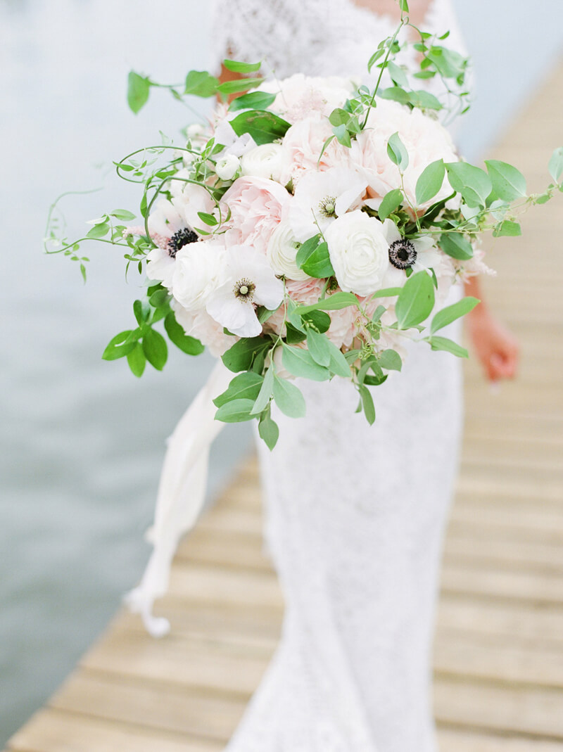 lake-michigan-beach-wedding-10.jpg