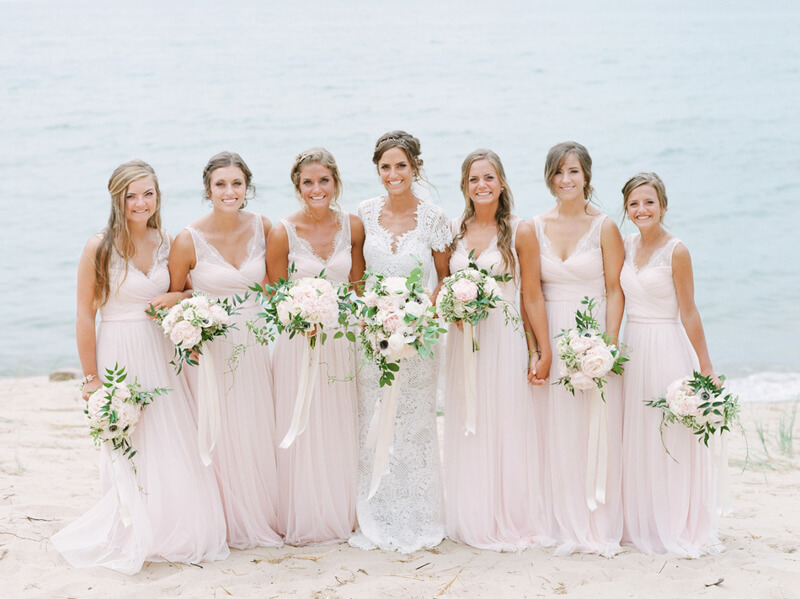 lake-michigan-beach-wedding-11.jpg